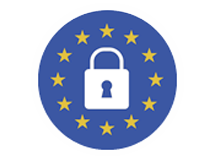 Regulation (EU) 2016/679 - GDPR