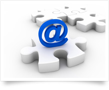 Free email marketing resources