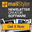 newsletter creator
