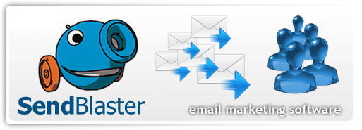 best bulk emailer reborn new release and features for bulk and marketing campaigns