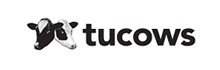 Tucows software review