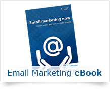 Free Email Marketing eBook