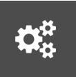 MailStyler Newsletter Creator software