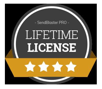 Bulk email software - Mass email software | SendBlaster